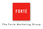 The Forté Marketing Group Home